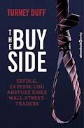 The Buy Side - Turney Duff - E-Book