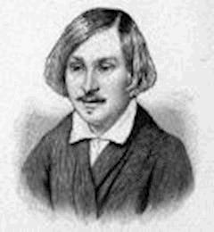 Le Manteau - Nikolai Gogol - ebook