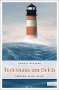 Todeshaus am Deich - Hannes Nygaard - E-Book