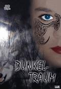 Dunkeltraum - Jamila Butz - E-Book