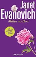 Mitten ins Herz - Janet Evanovich - E-Book