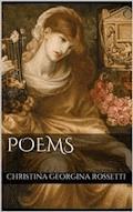 Poems - Christina Georgina Rossetti - E-Book