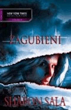 Zagubieni  - Sharon Sala - ebook