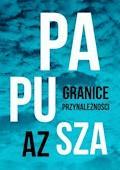 Papusza - Adrian Zawadzki - ebook