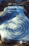 Tanausú - Harald Braem - E-Book