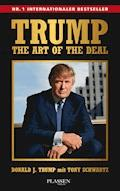 Trump: The Art of the Deal - Donald J. Trump - E-Book