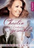 Chaotin zum Verlieben gesucht - Anni Ninn - E-Book
