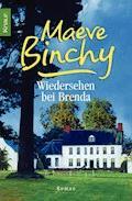 Wiedersehen bei Brenda - Maeve Binchy - E-Book
