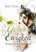 Geliebte der Ewigkeit - Beth Cillian - E-Book