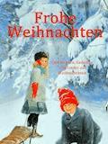 Frohe Weihnachten - E-Book