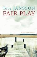 Fair Play - Tove Jansson - E-Book