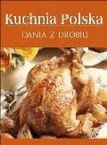 Dania z drobiu - O-press - ebook