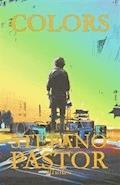Colors - Stefano Pastor - ebook
