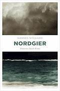 Nordgier - Hannes Nygaard - E-Book