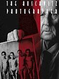 The Auschwitz Photographer - Anna Dobrowolska - ebook