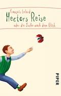 Hectors Reise - François Lelord - E-Book