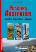 Praktika Australien - Georg Beckmann - E-Book