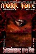 TEUFELSJÄGER 197-198: Götterdämmerung in der Hölle - W. A. Hary - E-Book