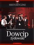 Zeszyt historyczny - Dowcip żydowski - Opracowanie zbiorowe - ebook