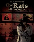 The Rats in the Walls - H. P. Lovecraft - E-Book