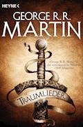 Traumlieder - George R.R. Martin - E-Book