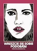 Wreszcie się sobie podobam - Fabian Błaszkiewicz SJ - audiobook