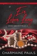 Ein Leben lang - Charmaine Pauls - E-Book