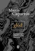 Głód - Martín Caparrós - ebook