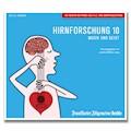 Hirnforschung 10 - Frankfurter Allgemeine Archiv - Hörbüch