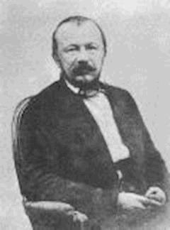 Aurélia - Gérard de Nerval - ebook
