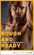 Rough and Ready - Alex Corey - E-Book