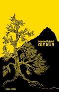 Die Kur - Martin Städeli - E-Book