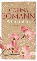 Winterblüte - Corina Bomann - E-Book