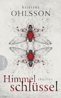 Himmelschlüssel - Kristina Ohlsson - E-Book