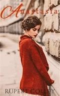 Anastasia - Rupert Colley - E-Book