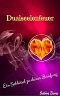 Dualseelenfeuer - Sabine Zierer - E-Book