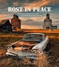 Rost in Peace - Heribert Niehues - E-Book