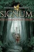 Signum - Dr. Michael Römling - E-Book