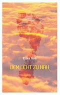 Dem Licht zu nah - Erika Noll - E-Book