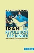 Iran - Navid Kermani - E-Book