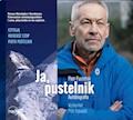 Ja, pustelnik. Autobiografia - Piotr Pustelnik, Piotr Trybalski, Piotr Pustelnik - audiobook