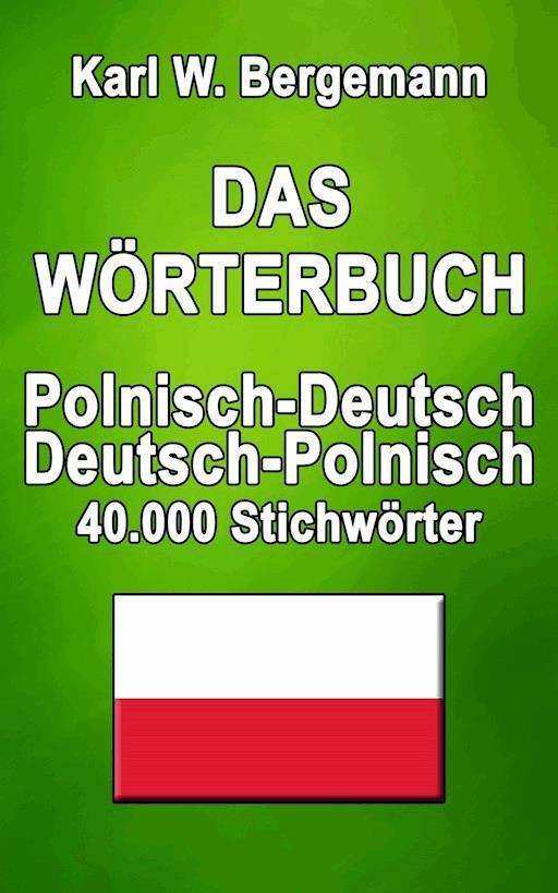 Ich Liebe Dich Von Ganzem Herzen Auf Polnisch