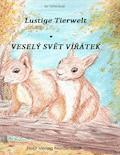 Lustige Tierwelt / Vesely svet viratek - Ira Silberhaar - E-Book