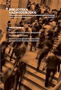 Biblioteka Kaznodziejska nr 03/2017 - ebook