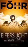 Eifersucht - Andreas Föhr - E-Book
