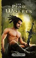 DSA 128: Der Pfad des Wolfes - Alex Spohr - E-Book