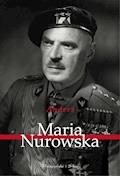 Anders - Maria Nurowska - ebook