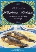 Pomorze i Kaszuby - O-press - ebook