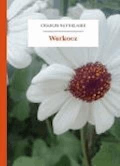 Warkocz - Baudelaire, Charles - ebook