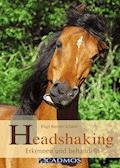 Headshaking - Birgit Beckert-Schäfer - E-Book